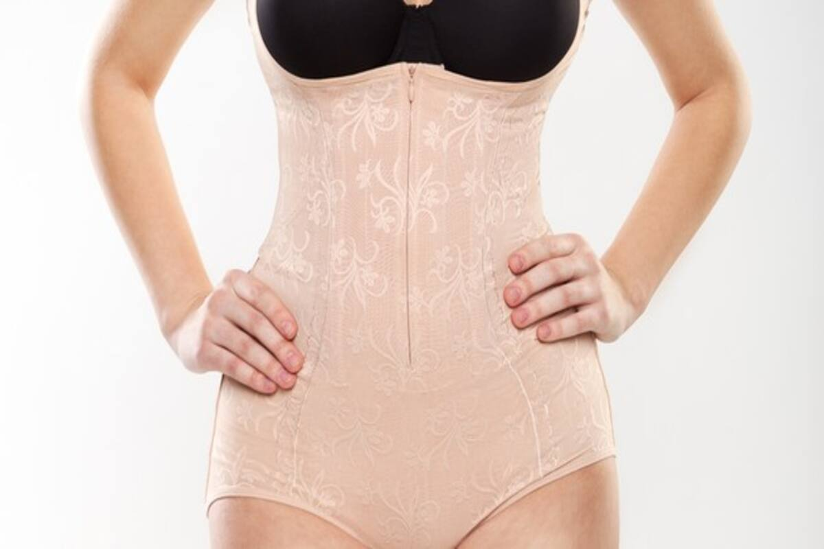 Ditch-the-shapewear