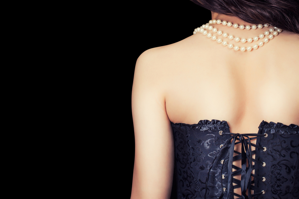 Everything-You-Need-To-Know-About-Corsets